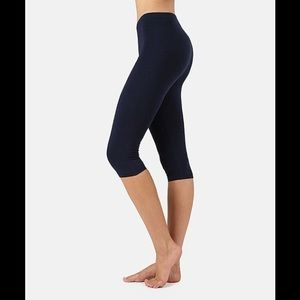 Theory Womens Workout wear